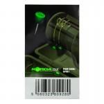 Булавки одиночные Korda Single Pins for RigSafe