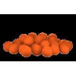 Насадочные бойлы Pop-Up Sonik Baits, диаметр 14 мм Orange Мандариновое масло