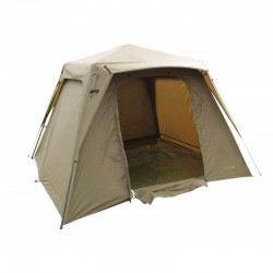Шатёр карповый Carp Pro Session House 250x250x170 см 5000 мм