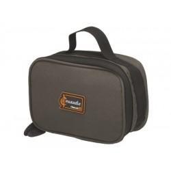 Сумка Prologic Cruzade Lead Bag (18cm х13cm х8cm)