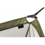 Подсак карповый Prologic Cruzade 42 in Landing Net 180cm - 2sec