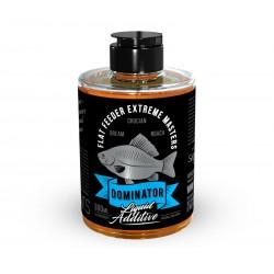 FFEM Liquid Additive Dominator 300ml