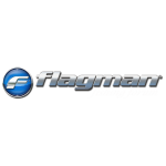 Carp Pro / Flagman