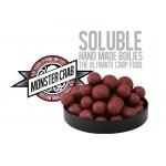 FFEM Super Soluble Boilies HNV-Monster Crab 16/20mm