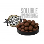 FFEM Super Soluble Boilies HNV-Sweet Squid 16/20mm