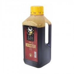 Lion Baits BOOSTER CSL (кукурузный экстракт) - 1л