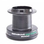 Катушка Sensor Big Game Spod 6000