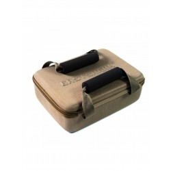 Сумка жесткая для аксессуаров R17-251809
