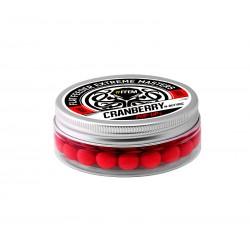 FFEM Pop-Up Cranberry N-Butyric 10mm