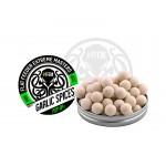 FFEM Pop-Up Garlic Spices 10mm