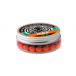 FFEM Pop-Up Crimean Peach 10mm