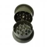 Круша Carp Pro (Ø12см) с металлическими зубьями для измельчения бойлов