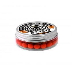 FFEM Pop-Up Tutti-Frutti 10mm