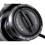 Катушка Carp Pro Rondel 7000 SD