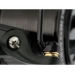 Катушка Carp Pro Rondel 10000 SD