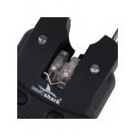 Набор сигнализаторов с пейджером EASTSHARK SP-01 (4+1)