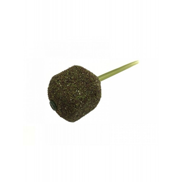 Груз IN-LINE куб покрытие песок под ИЛ или водоросли