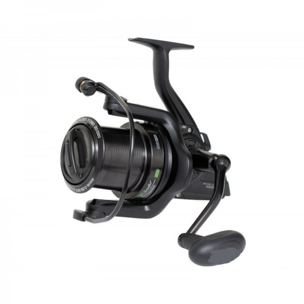 Катушка Carp Pro Rondel Spod/Marker 10000 SD