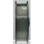 Pelzer Carp Line XT, 1200m, 0,35 darkgreen