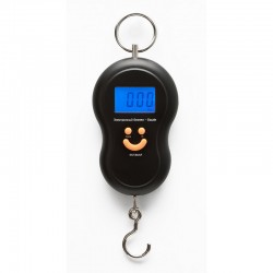 Весы - Безмен электронные до 50 кг