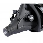 Катушка Carp Pro Cratus 8000 FS
