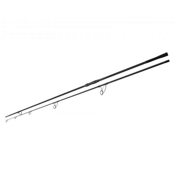 Карповое удилище Carp Pro Rondel 3.9м 3.5lb