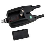 Набор электронных сигнализаторов поклевки Carp Pro Q5 3+1