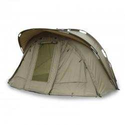Палатка Carp Pro карповая 2-х местная ESCOL