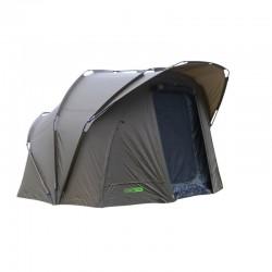 CARP PRO DIAMOND Dome Палатка карповая 2х местная капс.280x315x190cm 10000mm