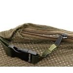 Мешок для карпа Carp Pro 2 карманами