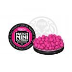 FFEM Match Mini Dumbells Megaspice 7x10mm