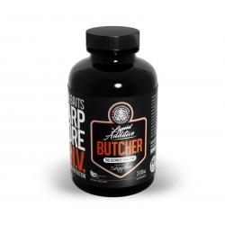 FFEM Carp Core HNV-Liquid Butcher