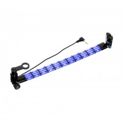 Свингер Carp Pro Scorp Light