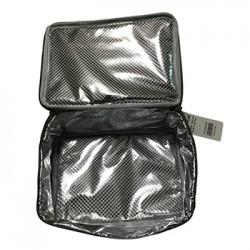 Сумка Nautilus BB-Cooler Bag NAW3105