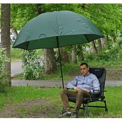 Зонт Nautilus NT9204 250см материал 210D