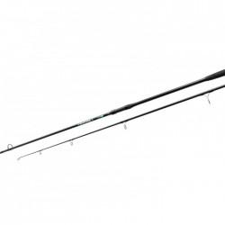 Удилище карповое Carp Pro Blackpool 12ft 3,5Lb