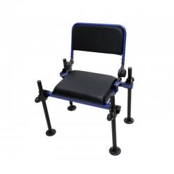 Кресло-платформа фидерное Flagman Chear D-30мм