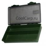 Органайзер малый + 6 коробочек + 2 поводочницы BOX -008