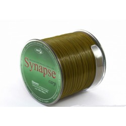 Леска /KATRAN/ SYNAPSE CARP (750м) 0,331мм 8,16кг