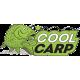 Cool Carp Tackle