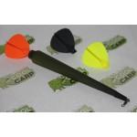Поплавок-маркер по типу ESP Marker Darts Small 20см.