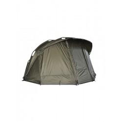 Палатка карповая 038 XL 320х310х170 + видео
