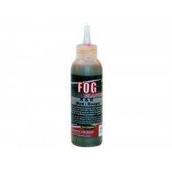 Fun Fishing желтый гель Fog Blaster Pineapple Juice (Ананасовый Сок) 125мл