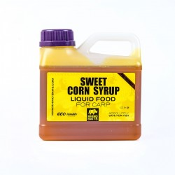 Sweet Corn Syrup 1,2 л