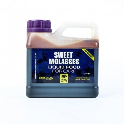 SWEET MOLASSES LIQUID FOOD сладкая меласса 1,2л