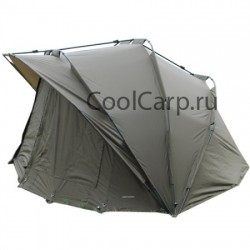 Палатка карповая HYT 011 300х270х145