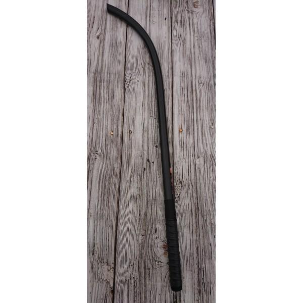 Кобра карбоновая Ronin SR, для бойлов до 22 мм в неопреновом чехле