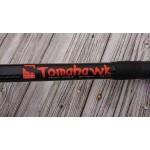 Кобра карбоновая Tomahawk SR, для бойлов до 26 мм в неопреновом чехле