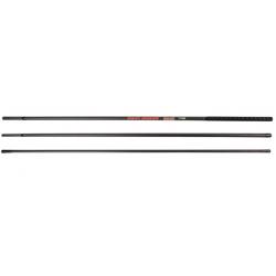 Ручка для подсака карбоновая 2.8м - 4м