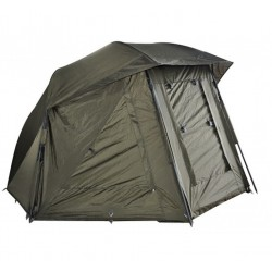 Палатка карповая HYT 003 F 250*200*125
